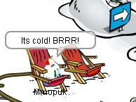 cold-beach.jpg