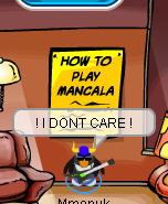 manalca-war.jpg
