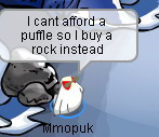 rock-not-puffle.jpg