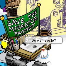 save-the-migrator.jpg