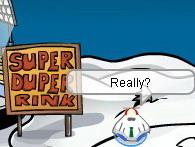 super-duper-ice-rink.jpg