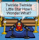 twinkle-what.jpg