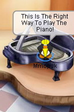 playing-piano.jpg