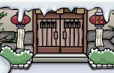 doors-to-inside