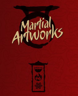 martial-artworks