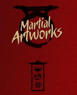 martial-artworks