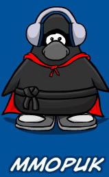 ninja-mmopuk