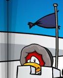 red-blue-viking-helmet