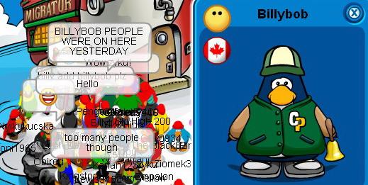 billybob-crowd