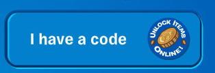 code-icon