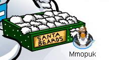 santa-beards