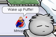 wake-up-puffle