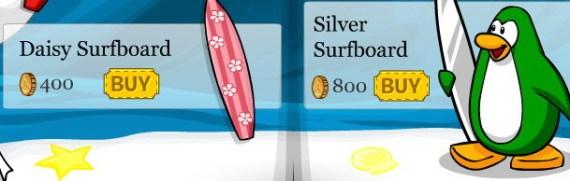 silver-surfboard