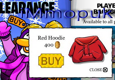 l-for-red-hoodie