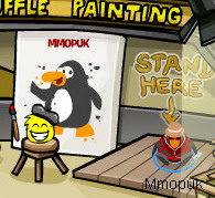 paint-your-penguin