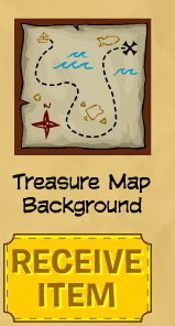 treasure-map-background