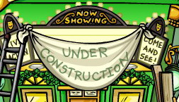 stage-under-construction