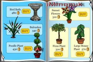 1-poodle-plant1