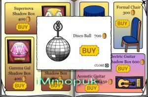 6-disco-ball