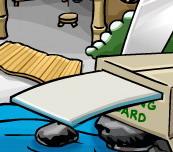 6diving-board