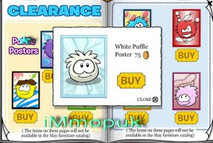 7-white-puffle-poster