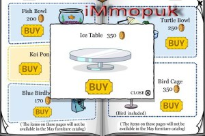 9-ice-table1
