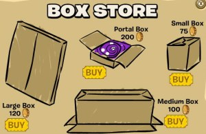 boxes-for-sale1