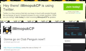 immopuk-is-using-twitter