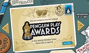 play-awards-card1