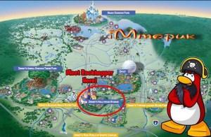 wdwrf-map