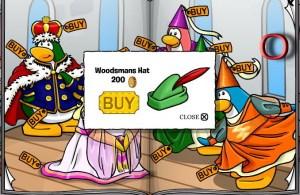 2woodsman-hat
