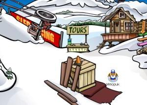 medeival-ski-village