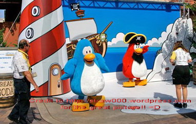 rockhopper-and-cast