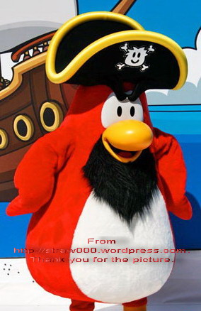 rockhopper-in-florida