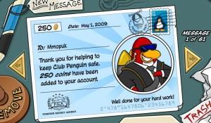 secret-agent-payment